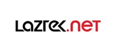 LAZTEK.NET