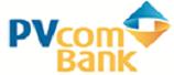 PVCOM BANK HOÀNG QUỐC VIỆT