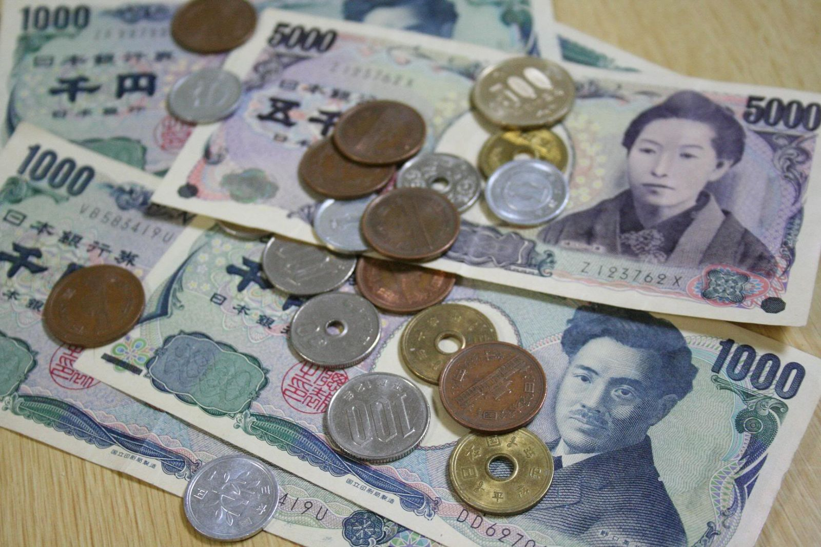Những lưu ý khi du lịch Nhật Bản
