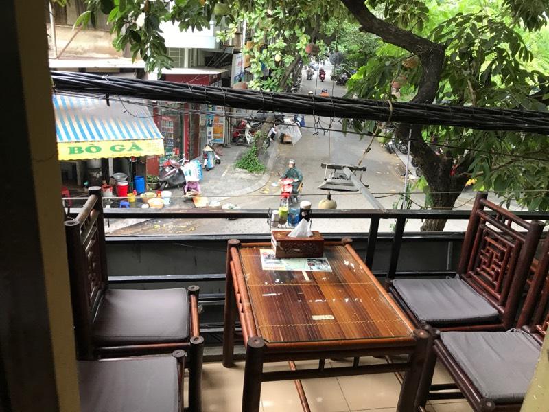 Soul of VietNam Village