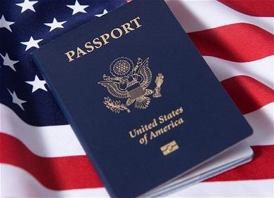 Thủ tủ đăng ký visa đi du lịch Mỹ