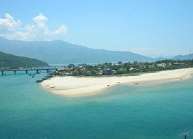 Tour Hà Nội Huế-Lăng Cô 4 ngày 3 đêm ( Máy Bay)