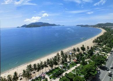 Tour Nha Nha Trang 3 ngày 2 đêm từ Hà Nội