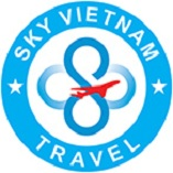 Sky Viet Nam Travel