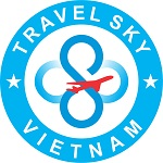 About Sky Viet Nam Travel