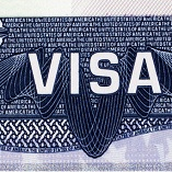 Tư Vấn Visa