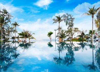 Chia sẻ kinh nghiệm đi du lịch tại Phú Quốc