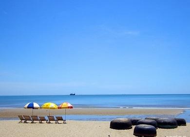 Toàn bộ kinh nghiệm du lịch Sầm Sơn từ A đến Z