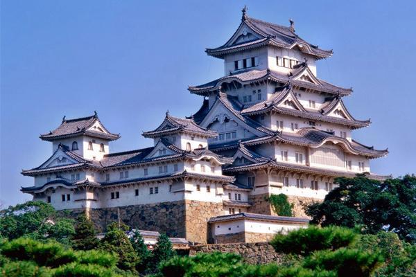 TOUR TẾT NHẬT BẢN HÀ NỘI - NAGOYA - TOKYO - PHÚ SĨ - NAGOYA 6 NGÀY 5 ĐÊM